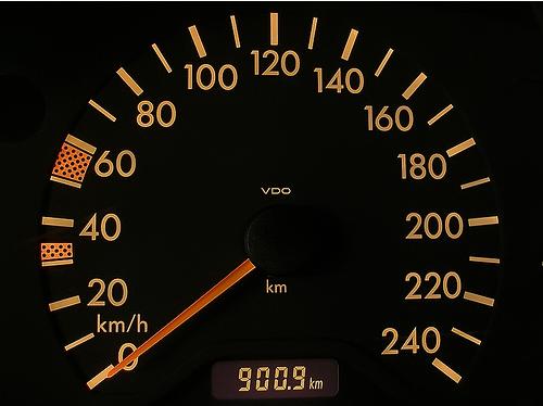 Karoo Broadband – Fastest In UK ?