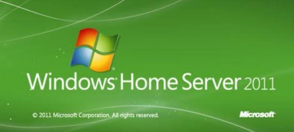 Windows Home Server 2011: RDP from the External Web Login