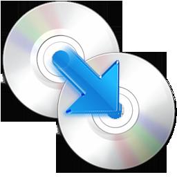 Converting Mac .DMG to .ISO