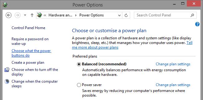 windows8loading-power1